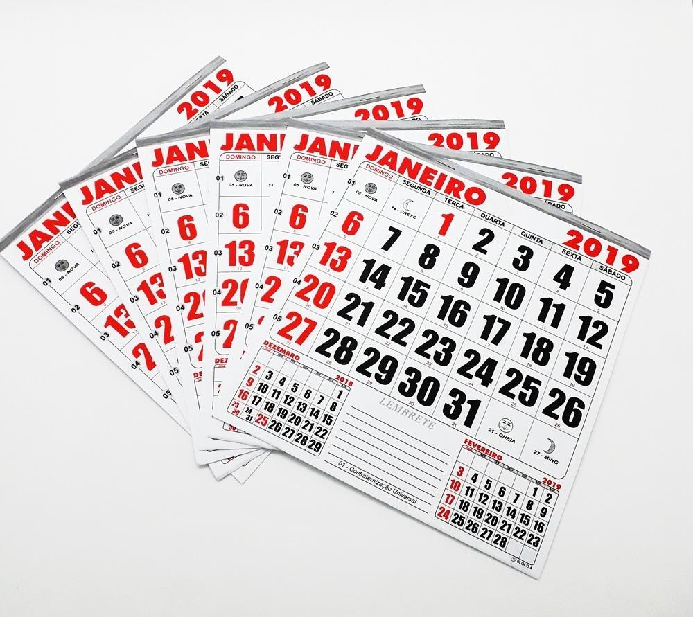 Calendario.Estao Abertas As Inscricoes Para O Calendario De Eventos 2019
